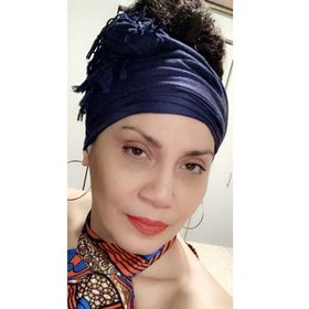 Ida Serrano