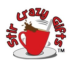 Stir Crazy Gifts