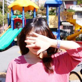 Yejin Cho