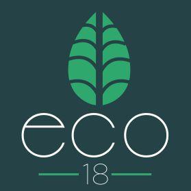 Eco18 dotcom