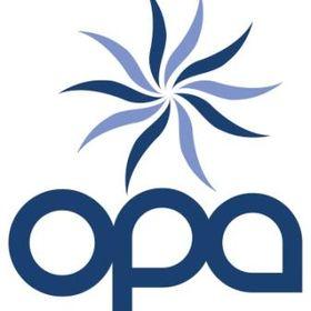 Ohio Psychological Association