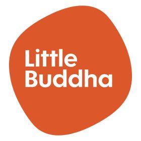 Little Buddha Brand Design