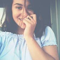 Joana Santana