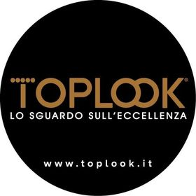 TopLook Magazine