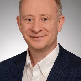 Karsten Reichart