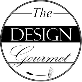 The Design Gourmet