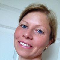 Nina Lill Andreassen