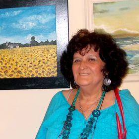 Maria Luisa Palomo