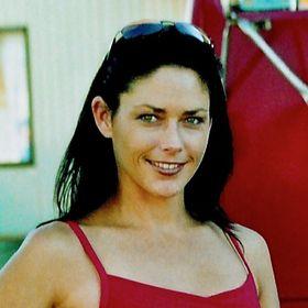 Teresa Muir
