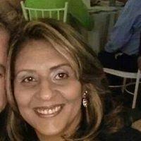 Silvia Ventura Honorio Rubio