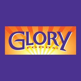 Glory Foods