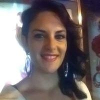 Loredana Sansone