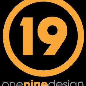 One Nine Design Ltd