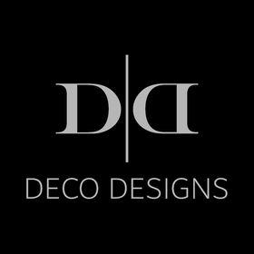 Deco Designs