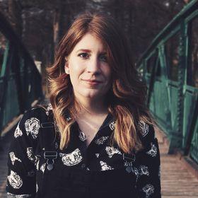 Lucie Gazárková