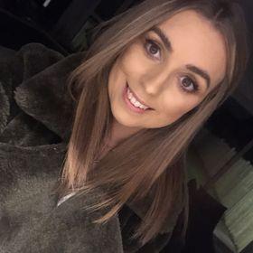 Kirsten Langley