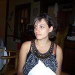 Diana Cioclu