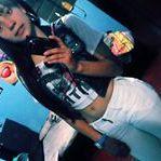 Wendy Lorena