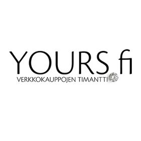 YOURS.fi