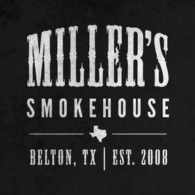Miller's Smokehouse