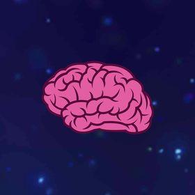 Brainyloft
