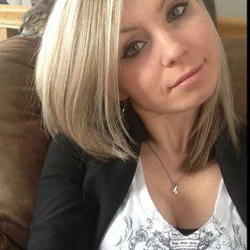 Stacy Pelley