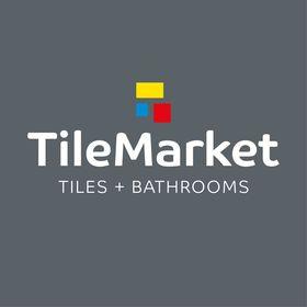 TileMarket