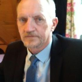 Dariusz Gawryszek