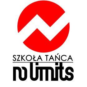 No Limits - szkoła tańca