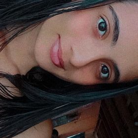 Milena Giraldo