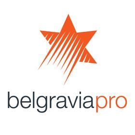 BelgraviaPRO