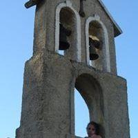 Catarina Teté