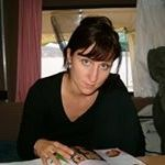 Renata Homolková