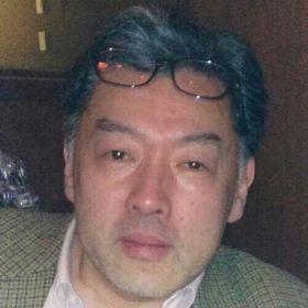 Toru Yunoki