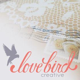 LoveBird Creative