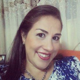 Cristina Francia