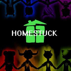 Homestucks R Us