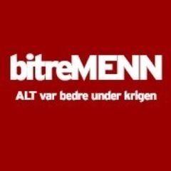 BitreMenn