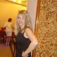 Наталья Семичук