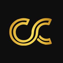 coracc Technologies