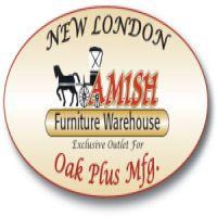 Amish Furniture Warehouse