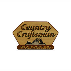 Country Craftsman Woodworking LLC