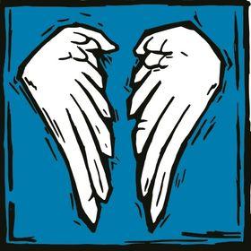 Angyali Menedék
