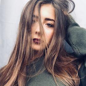 Anežka Jurečková