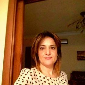 Marilena D'alterio