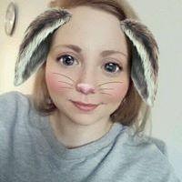 Jenni Salminen