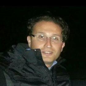Selim Nasir