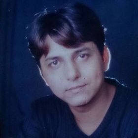 naseemul Haq
