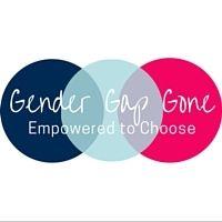 Gender Gap Gone