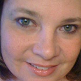 Michelle Milzarski
